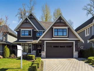 House for sale in Neilsen Grove, Delta, Ladner, 5844 Cove Reach Road, 262424345 | Realtylink.org