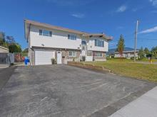 House for sale in Fairfield Island, Chilliwack, Chilliwack, 10091 Dublin Drive, 262424267 | Realtylink.org