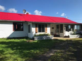 House for sale in Fort St. John - Rural W 100th, Fort St. John, Fort St. John, 16334 Rose Prairie Road, 262424291 | Realtylink.org