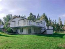 House for sale in Beaverley, Prince George, PG Rural West, 9255 Robson Road, 262424271 | Realtylink.org