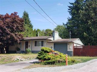 House for sale in Coquitlam West, Coquitlam, Coquitlam, 811 Dogwood Street, 262424015   Realtylink.org