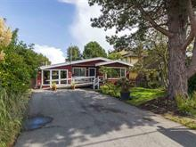 House for sale in Boundary Beach, Delta, Tsawwassen, 236 66a Street, 262424012 | Realtylink.org