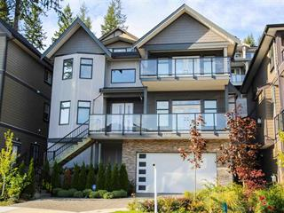 House for sale in Burke Mountain, Coquitlam, Coquitlam, 3533 Archworth Avenue, 262423514 | Realtylink.org