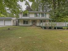 House for sale in Chilliwack River Valley, Sardis - Chwk River Valley, Sardis, 50581 O'byrne Road, 262425575 | Realtylink.org