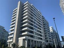 Apartment for sale in Mount Pleasant VE, Vancouver, Vancouver East, 903 1688 Pullman Porter Street, 262419863 | Realtylink.org