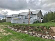 House for sale in Fort Fraser, Vanderhoof And Area, 2060 S Willowvale Road, 262425690 | Realtylink.org