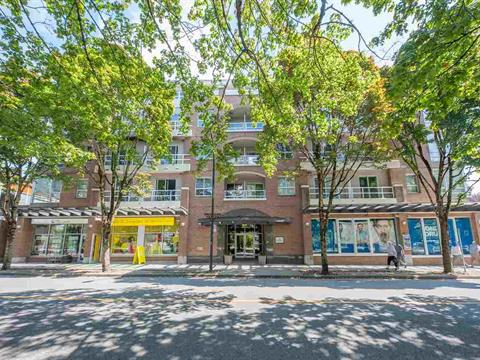 Townhouse for sale in Kerrisdale, Vancouver, Vancouver West, 340 5790 East Boulevard, 262419424 | Realtylink.org