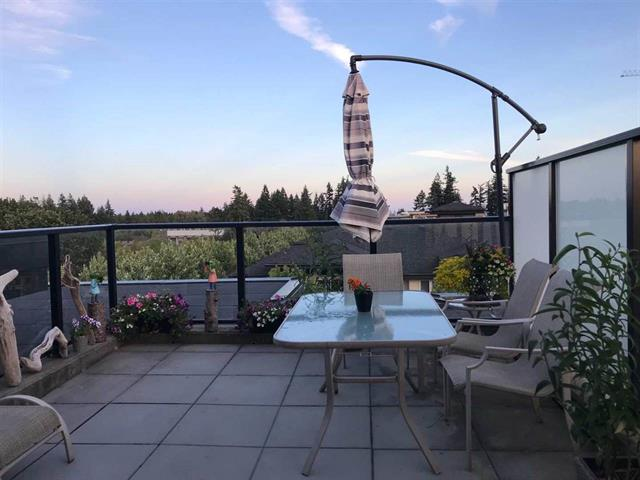 Apartment for sale in University VW, Vancouver, Vancouver West, Ph11 3479 Wesbrook Mall, 262437984 | Realtylink.org
