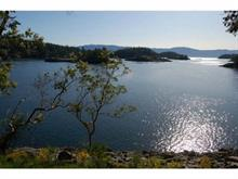 Lot for sale in Pender Harbour Egmont, Garden Bay, Sunshine Coast, Lt 13 Pinehaven Way, 262436898 | Realtylink.org