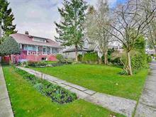 House for sale in Kerrisdale, Vancouver, Vancouver West, 2755 W 38th Avenue, 262436599 | Realtylink.org