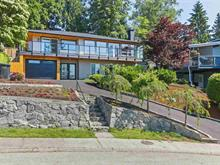 House for sale in Coquitlam East, Coquitlam, Coquitlam, 2551 Arundel Lane, 262424469 | Realtylink.org