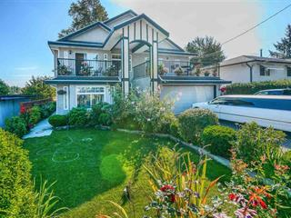 House for sale in Whalley, Surrey, North Surrey, 10824 130a Street, 262425298 | Realtylink.org