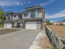 House for sale in Fairfield Island, Chilliwack, Chilliwack, 46739 Brice Road, 262425031 | Realtylink.org