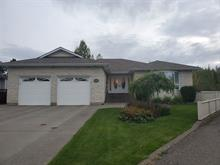 House for sale in Heritage, Prince George, PG City West, 4791 Leonard Place, 262425070   Realtylink.org
