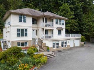 House for sale in Mission BC, Mission, Mission, 32271 Hampton Common, 262424751 | Realtylink.org