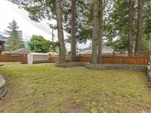House for sale in Cultus Lake, Cultus Lake, 361 Pine Street, 262437993 | Realtylink.org