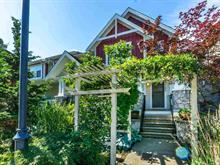 Townhouse for sale in Fort Langley, Langley, Langley, 23166 Billy Brown Road, 262422593 | Realtylink.org