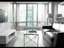 Apartment for sale in West End VW, Vancouver, Vancouver West, 1206 1288 W Georgia Street, 262423414 | Realtylink.org