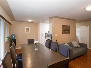 Apartment for sale in Capitol Hill BN, Burnaby, Burnaby North, 82 5820 Hastings Street, 262423321 | Realtylink.org