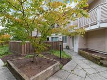 Townhouse for sale in East Burnaby, Burnaby, Burnaby East, 7 7901 13th Avenue, 262422808 | Realtylink.org