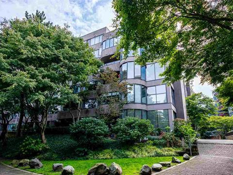 Apartment for sale in False Creek, Vancouver, Vancouver West, 64 1425 Lamey's Mill Road, 262425046 | Realtylink.org