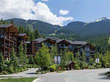 Apartment for sale in Whistler Creek, Whistler, Whistler, 202a 2020 London Lane, 262425245 | Realtylink.org