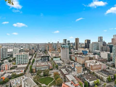 Apartment for sale in Downtown VW, Vancouver, Vancouver West, 505 128 W Cordova Street, 262425284   Realtylink.org