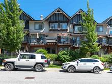 Townhouse for sale in Heritage Woods PM, Port Moody, Port Moody, 20 55 Hawthorn Drive, 262424881 | Realtylink.org