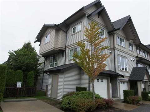 Townhouse for sale in Grandview Surrey, Surrey, South Surrey White Rock, 81 2501 161a Street, 262425176 | Realtylink.org