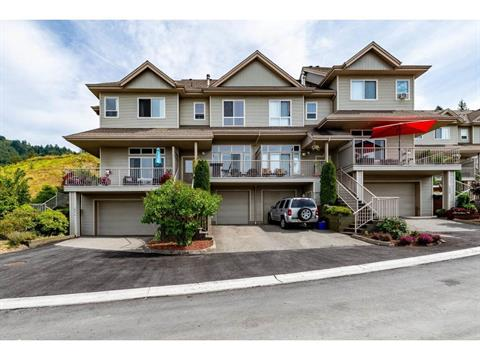 Townhouse for sale in Promontory, Sardis, Sardis, 1402 5260 Goldspring Place, 262420226 | Realtylink.org