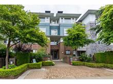 Apartment for sale in Forest Glen BS, Burnaby, Burnaby South, 111 6508 Denbigh Avenue, 262420230   Realtylink.org