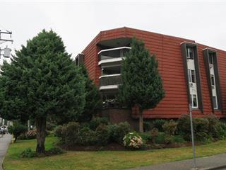 Apartment for sale in Chilliwack W Young-Well, Chilliwack, Chilliwack, 206 9080 Mary Street, 262421187   Realtylink.org