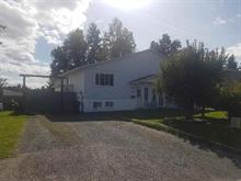 1/2 Duplex for sale in Lower College, Prince George, PG City South, 7825 Rochester Crescent, 262420910 | Realtylink.org