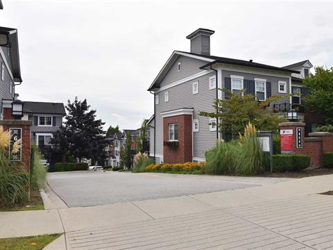 Townhouse for sale in Coquitlam West, Coquitlam, Coquitlam, 67 688 Edgar Avenue, 262420966 | Realtylink.org