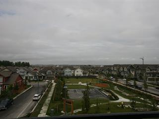 Apartment for sale in Ladner Rural, Tsawwassen, Ladner, 404 4690 Hawk Lane, 262420433 | Realtylink.org