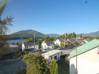 House for sale in Prince Rupert - City, Prince Rupert, Prince Rupert, 1428 Pigott Place, 262422477   Realtylink.org