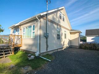 House for sale in Prince Rupert - City, Prince Rupert, Prince Rupert, 1428 Pigott Place, 262422477 | Realtylink.org