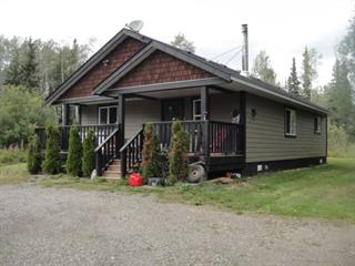 House for sale in Burns Lake - Rural South, Burns Lake, Burns Lake, 690 McNeil Drive, 262422589 | Realtylink.org