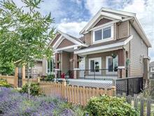 House for sale in Willoughby Heights, Langley, Langley, 20202 72 Avenue, 262423466 | Realtylink.org
