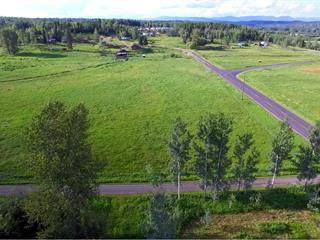 House for sale in Horsefly, Williams Lake, 3089 Boswell Street, 262423242   Realtylink.org