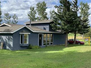 House for sale in Horsefly, Williams Lake, 3089 Boswell Street, 262423242 | Realtylink.org