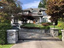 House for sale in Southlands, Vancouver, Vancouver West, 3287 W 48th Avenue, 262423136 | Realtylink.org