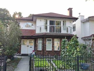 House for sale in Collingwood VE, Vancouver, Vancouver East, 5291 Wales Street, 262423205 | Realtylink.org