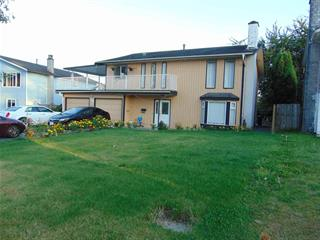 House for sale in Queen Mary Park Surrey, Surrey, Surrey, 9006 Prince Charles Boulevard, 262422457 | Realtylink.org