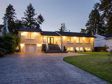 House for sale in Cliff Drive, Delta, Tsawwassen, 5015 Cliff Drive, 262422966 | Realtylink.org