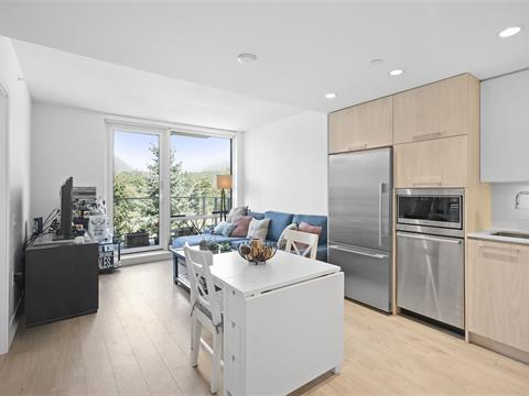 Apartment for sale in Lynnmour, North Vancouver, North Vancouver, 404 680 Seylynn Crescent, 262421763 | Realtylink.org