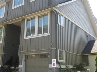 Townhouse for sale in Elgin Chantrell, Surrey, South Surrey White Rock, 4 3266 147 Street, 262422293 | Realtylink.org