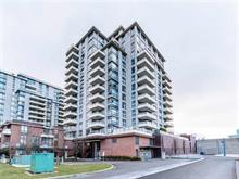 Apartment for sale in Brighouse, Richmond, Richmond, 808 8120 Lansdowne Road, 262421469   Realtylink.org