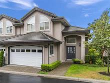 Townhouse for sale in Citadel PQ, Port Coquitlam, Port Coquitlam, 99 678 Citadel Drive, 262421444 | Realtylink.org