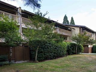 Apartment for sale in Guildford, Surrey, North Surrey, 114 14945 100 Avenue, 262422494   Realtylink.org